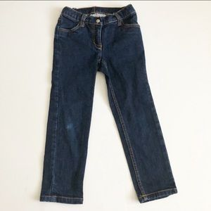 Hanna Andersson Jeans
